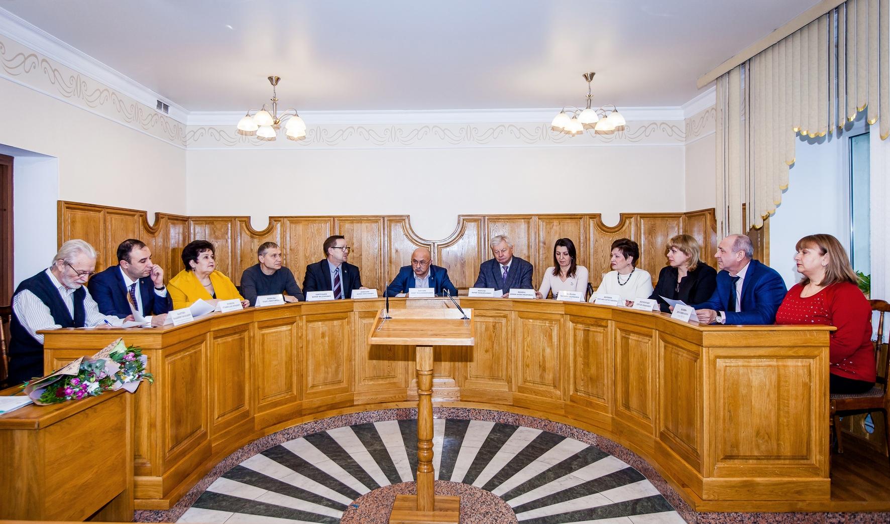 архангельская областная палата адвокатов