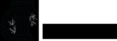 Постановление совета адвокатской палаты воронежской области о минимальных ставках консультации по жилищному праву Ворошилова улица